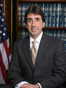 Newport Beach Constitutional Law Attorney Peter Dominick Lepiscopo