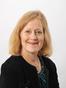Campbell Employment / Labor Attorney H. Ann Liroff