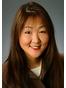 Coto De Caza Litigation Lawyer Julie Whang Russ