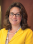 Menlo Park Family Law Attorney Geniveve Joan Ruskus