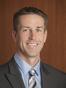 Honolulu Litigation Lawyer Andrew James Lautenbach