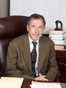 Los Angeles County Trademark Application Attorney Robert J Lauson
