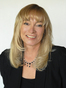 Sherman Oaks Family Law Attorney Donna Ann Laurent