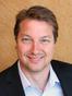 Piedmont Insurance Law Lawyer Peter Joseph Laufenberg