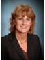Dayton Social Security Lawyers Carla Jeanne Lauer