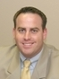 Rancho Mirage Insurance Law Lawyer Kyle Kirk Lauby