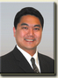 San Francisco Family Law Attorney Steven Liang-Dze Lau