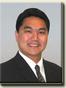 San Francisco Estate Planning Attorney Steven Liang-Dze Lau