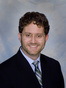 Aliso Viejo Estate Planning Lawyer David Ethan Libman