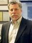 Marin County Chapter 13 Bankruptcy Attorney Daniel Edward Sturm