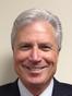 Santa Clarita Child Custody Lawyer Donald Richard Klahs