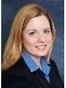 La Jolla Probate Attorney Keeley Canning Luhnow