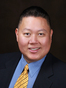 Lynnwood Litigation Lawyer Soloman Sang M. Kim