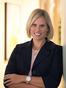 Palo Alto Trusts Attorney Jean Marie Kohler