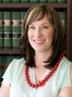 Seattle Criminal Defense Lawyer Kimberly Gordon