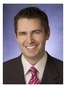 Seattle Employee Benefits Lawyer Jason T. Froggatt