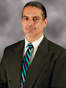 Lennox Personal Injury Lawyer Anthony Russo
