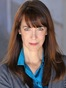 New Mexico Business Lawyer Jessica Eaves Mathews