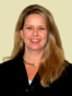 La Jolla Litigation Lawyer Jennifer Louise Lynch