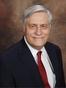 Attorney David Justin Lynch