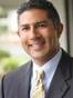Anaheim State, Local, and Municipal Law Attorney Thomas Philip Duarte