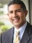 Orange County State, Local, and Municipal Law Attorney Thomas Philip Duarte