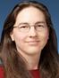 Seattle Employment / Labor Attorney Sevilla C.P. Claydon