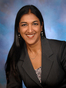 Bellflower Trusts Attorney Monica Goel