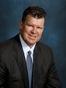 Irvine Bankruptcy Attorney Robert Paul Goe