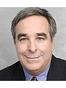 Woodland Hills Employment / Labor Attorney Herbert Jay Klein