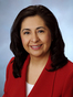 Washington Tax Lawyer Sandra Veliz