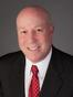 Orange County Commercial Real Estate Attorney Gerald A. Klein