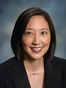 Seattle Immigration Attorney Vickie Fonchin Li