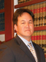 Santa Rosa Domestic Violence Lawyer Michael C Li