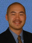 Irvine Chapter 13 Lawyer Brian J Soo-Hoo
