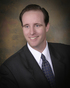 California Real Estate Lawyer Jason Walter Klawitter