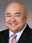 Orlando Project Finance Attorney John Gyu Ha