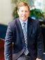 Los Angeles County Patent Application Attorney Scott E. McPherson