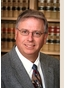 Sacramento Car / Auto Accident Lawyer Bradley Robert Larson