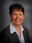 Moraga Medical Malpractice Attorney Ann Hoffmann Larson