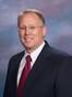 The Lakes Banking Law Attorney Kent F Larsen