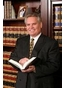Santa Ana Partnership Attorney Gerald Lee Larsen
