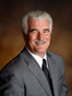 Ventura County Commercial Real Estate Attorney Dennis LaRochelle