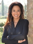 Orange County Workers' Compensation Lawyer Geraldine Gakay Ly