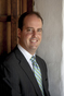 Summerland Employee Benefits Lawyer Trevor Douglas Large