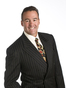 Orangevale Criminal Defense Attorney Paul Quentin Goyette