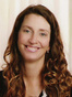 Washington Estate Planning Attorney Amy Jeannette Goertz