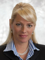 Poway Employment / Labor Attorney Mandy D. Hexom