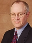 Kentucky Intellectual Property Lawyer John William Scruton