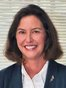 Benicia Estate Planning Attorney Barbara Erb Scramstad